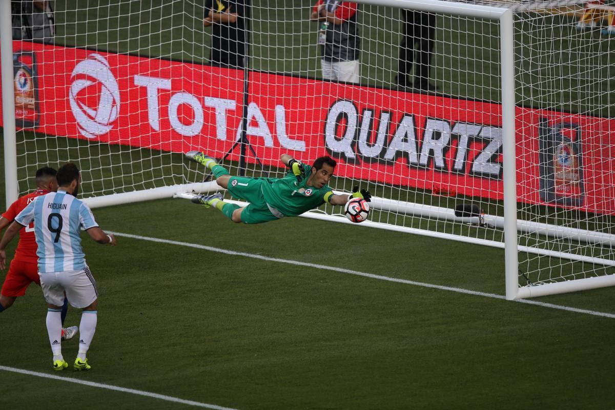 Copa-Match-2-12