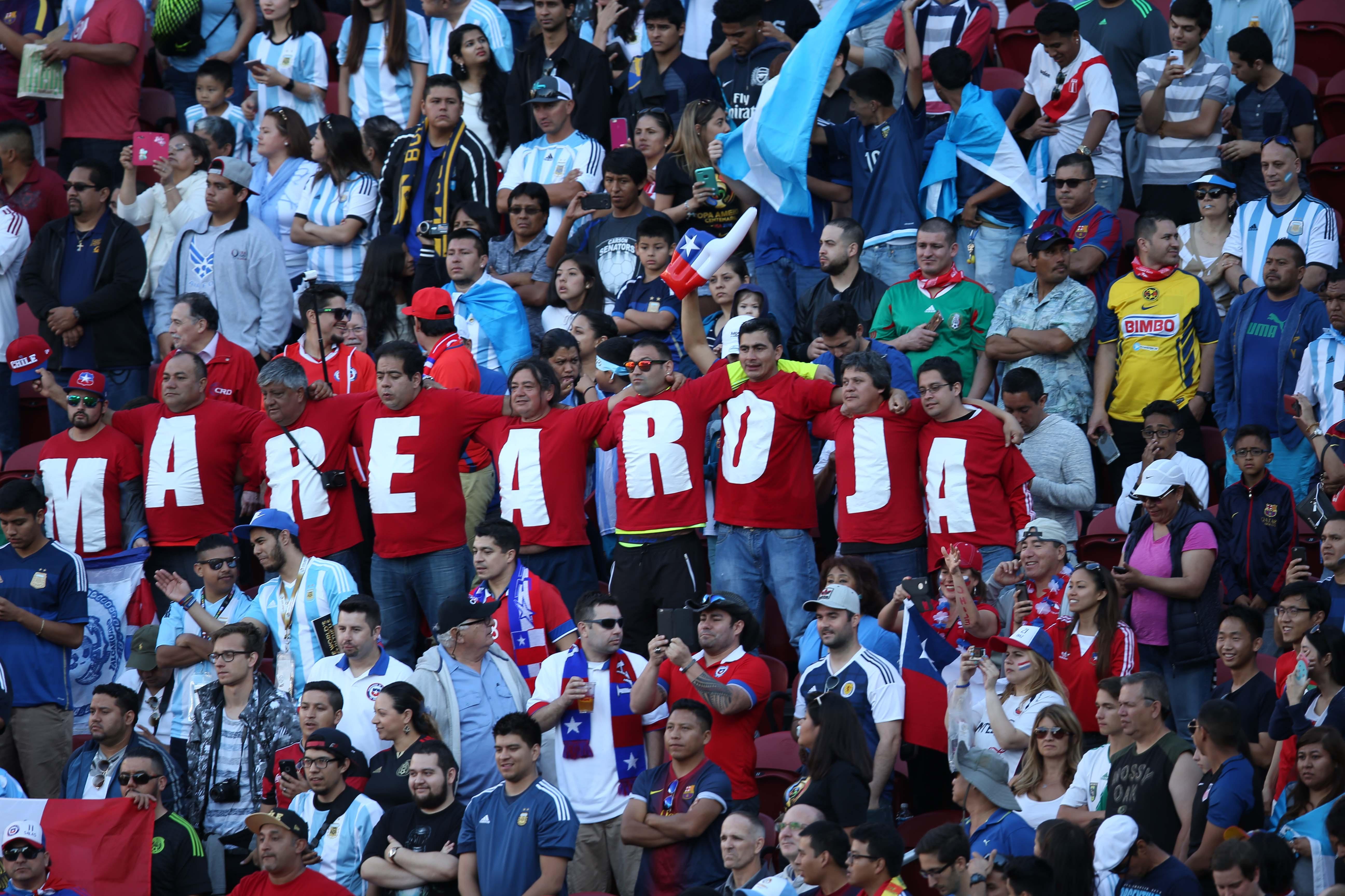 Copa-Match-2-14