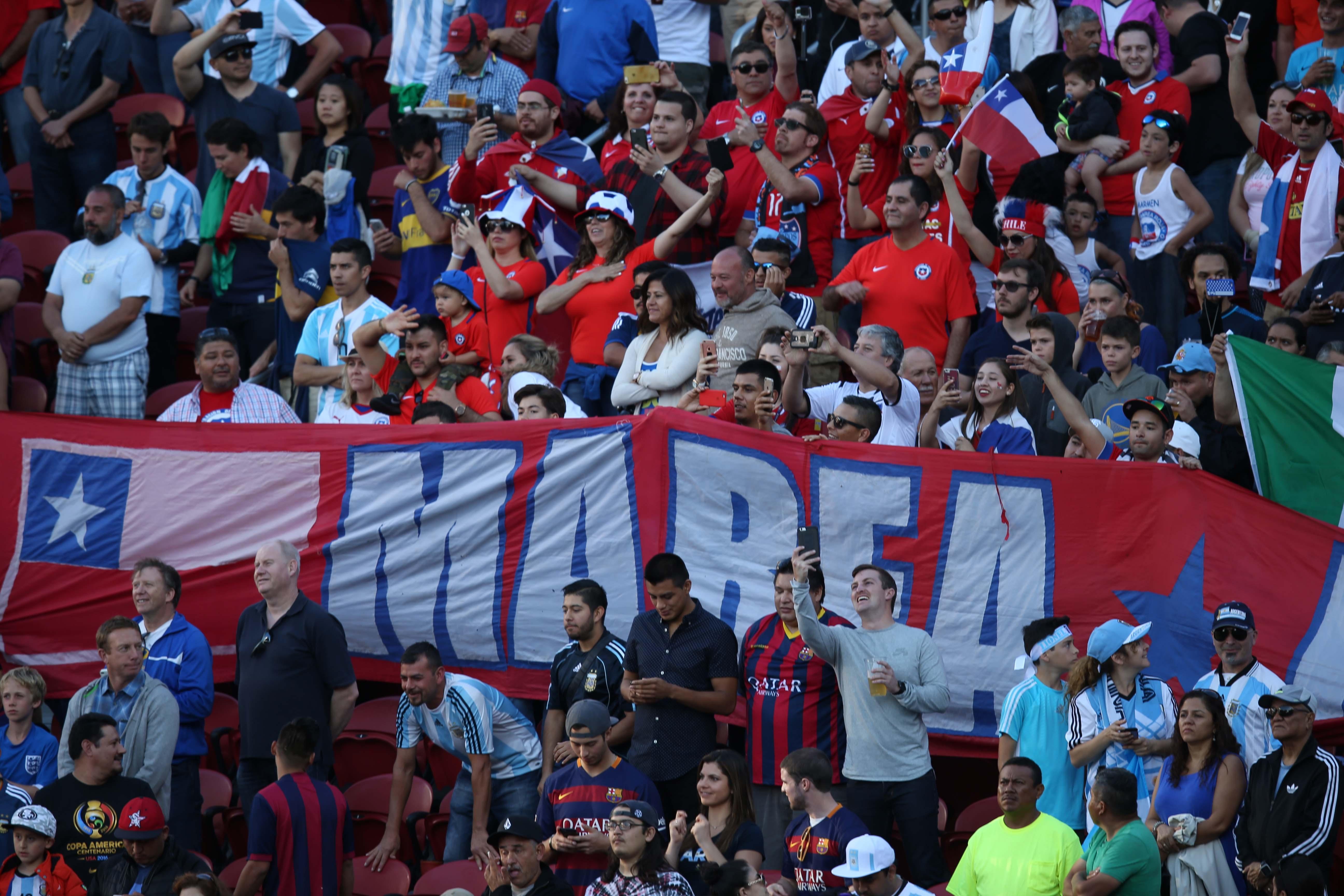 Copa-Match-2-15