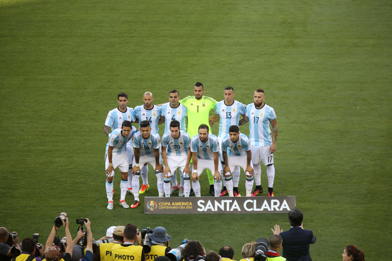 Copa-Match-2-28