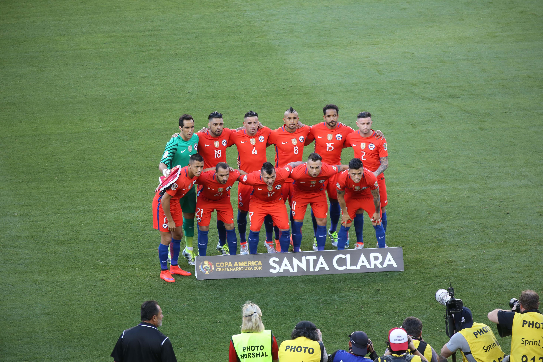 Copa-Match-2-29