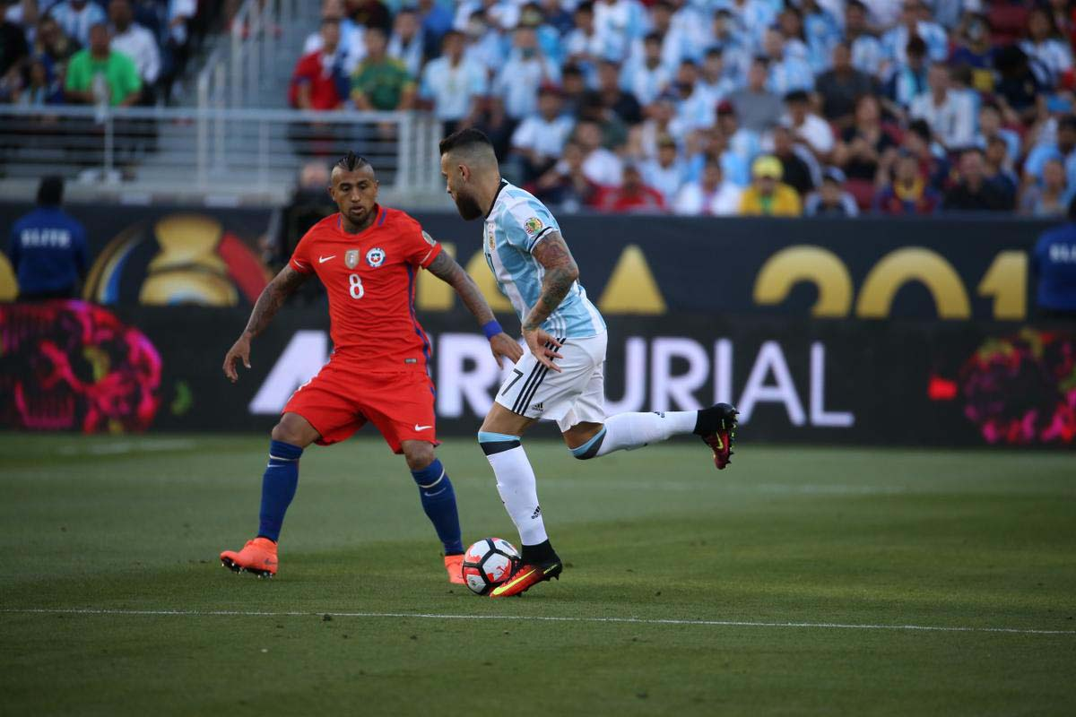 Copa-Match-2-3