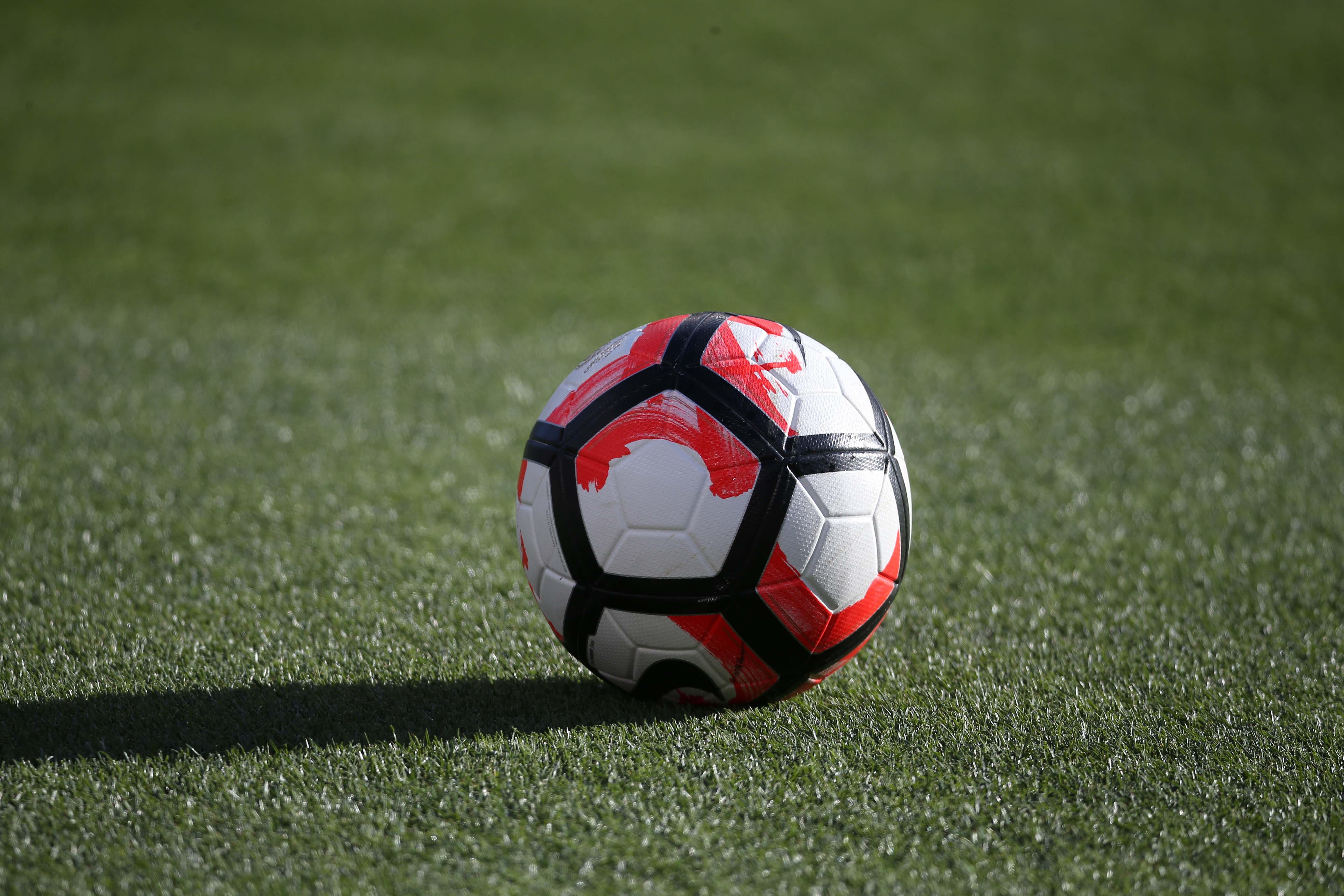 Copa-Match-2-31