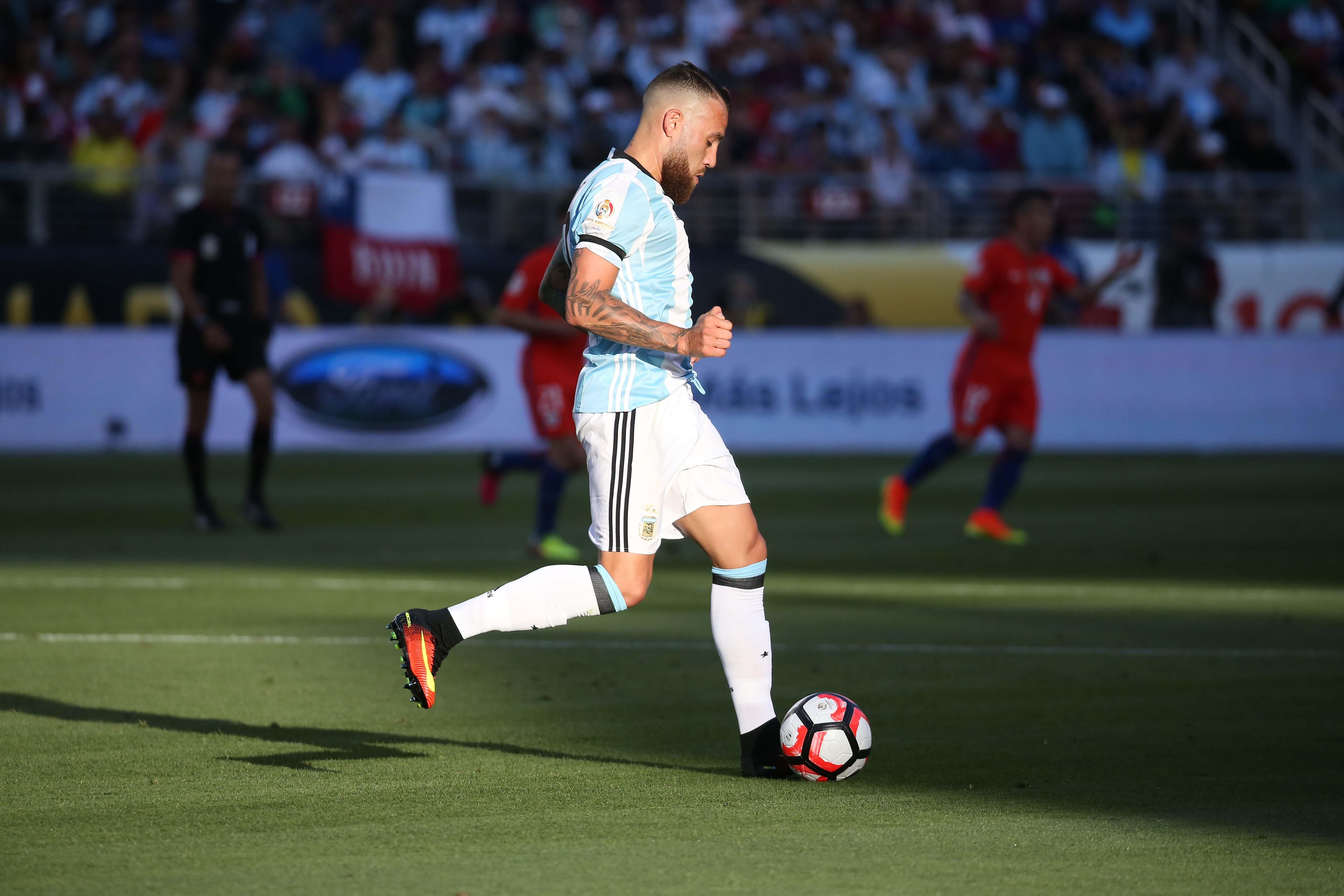 Copa-Match-2-34