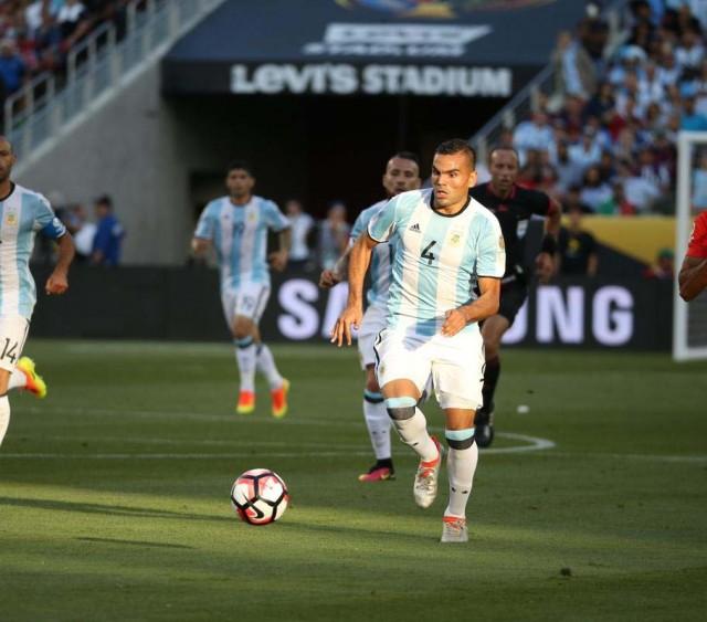 Copa-Match-2-5
