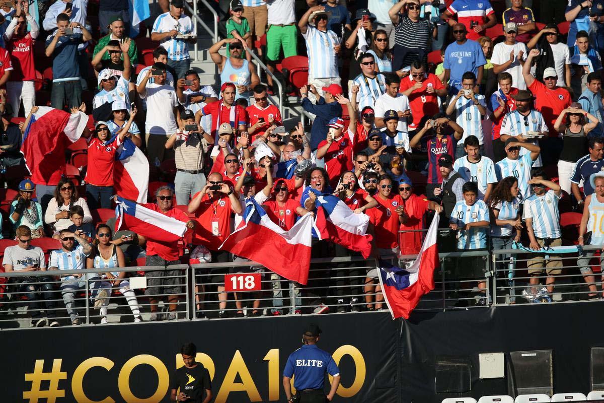 Copa-Match-2-9