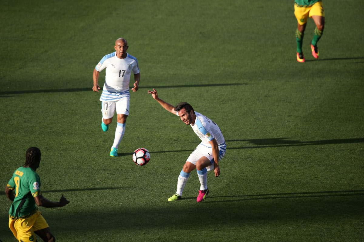 Copa-Match-3-1