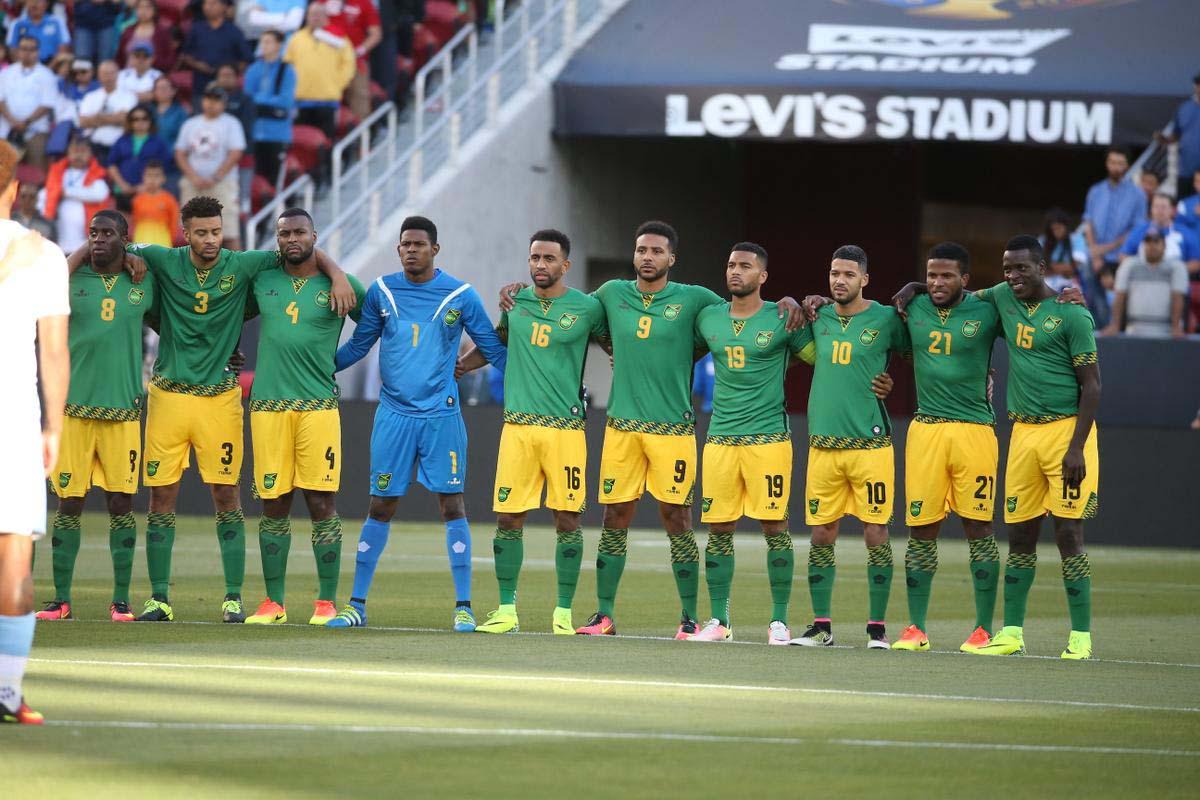 Copa-Match-3-11