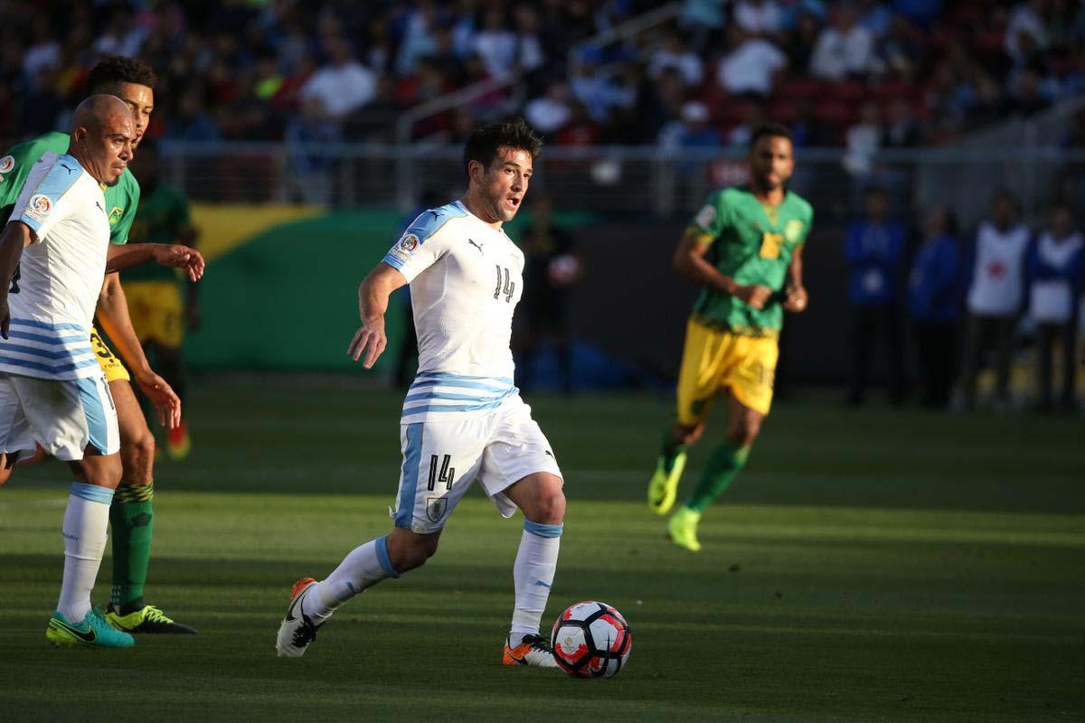 Copa-Match-3-12