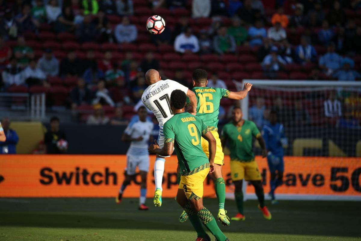 Copa-Match-3-13