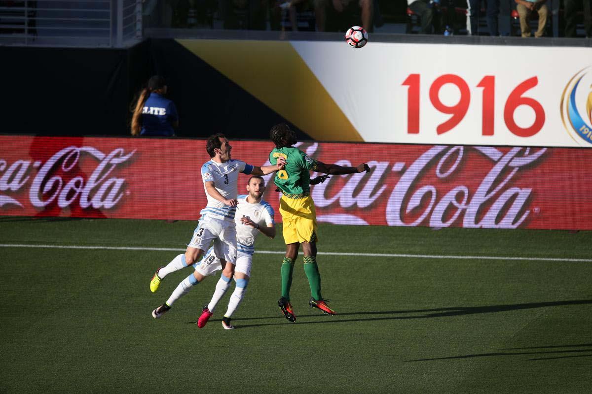 copa uruguaya coca cola ... Copa-Match-3-14 ...