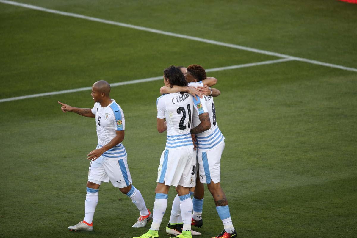Copa-Match-3-3