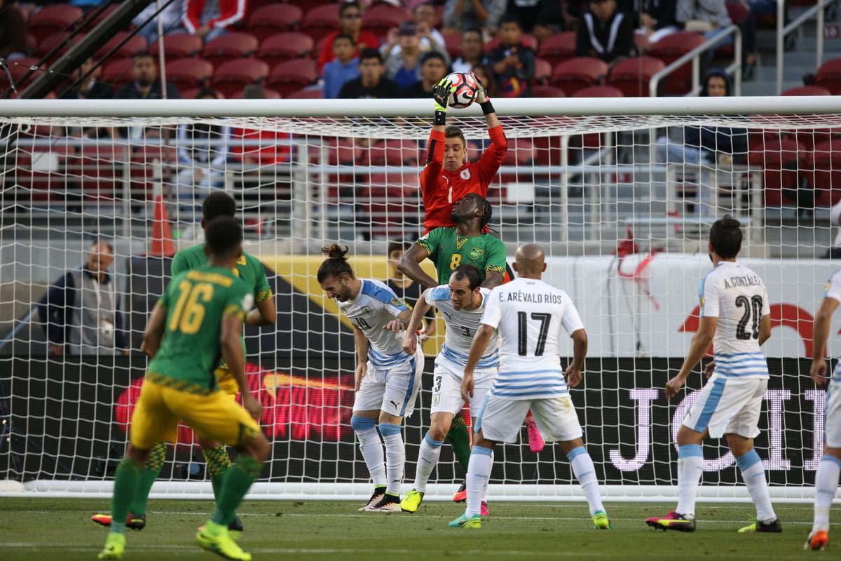 Copa-Match-3-6