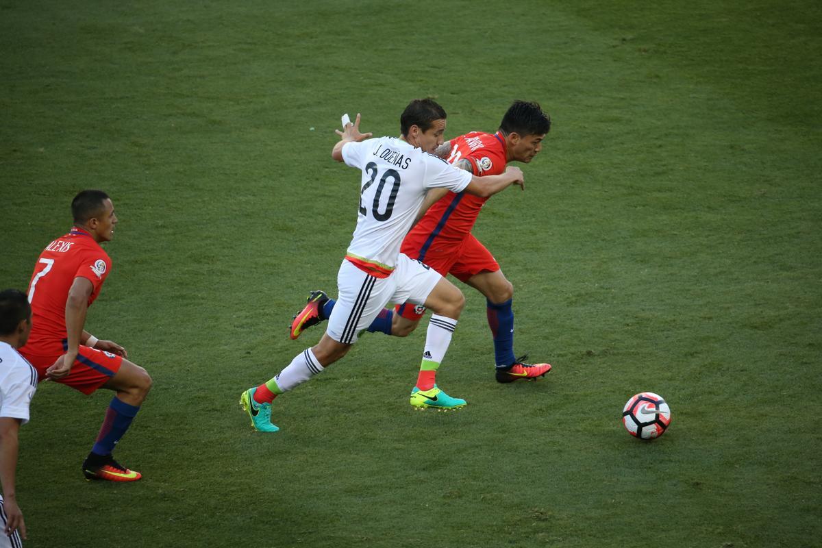 Copa-Match-4-4-