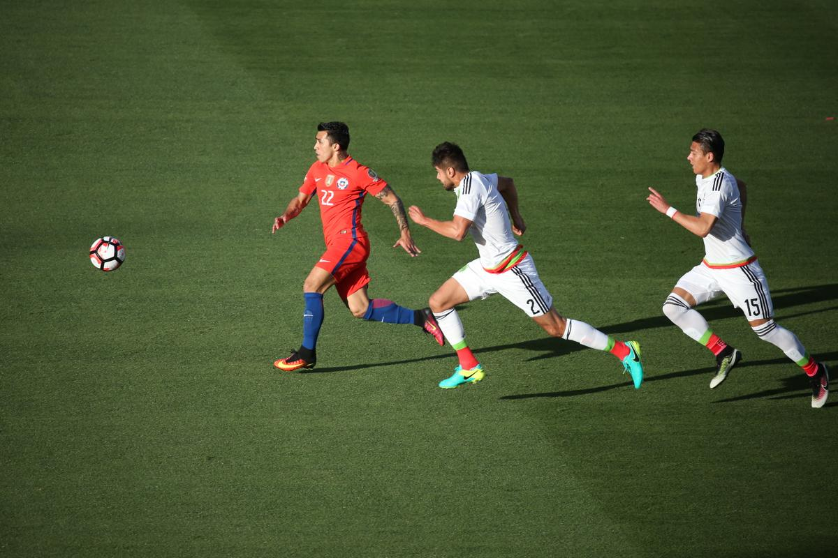 Copa-Match-4-5