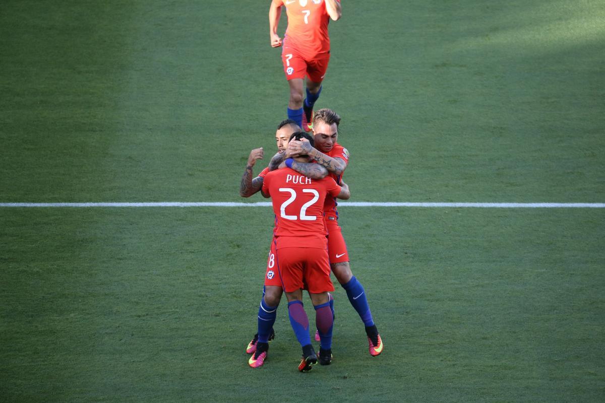 Copa-Match-4-6