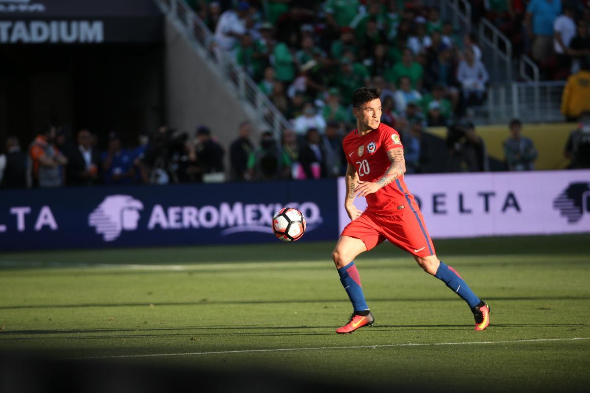 Copa-Match-4-8