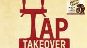 Golden-State-taptakeover-1100x734