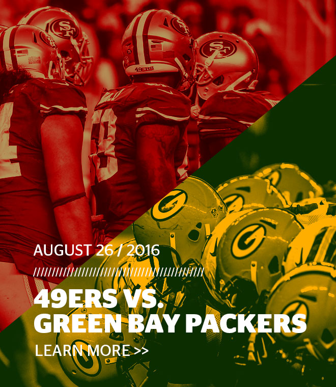 Packers-vs-49ERS-fullsize-tout-02