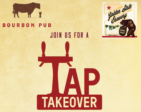 Tap-Takeover-Golden-Event