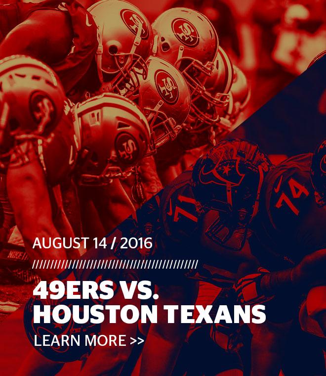 Texans-vs-49ERS-fullsize-tout-01