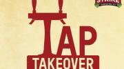 strike-taptakeover-1100x734