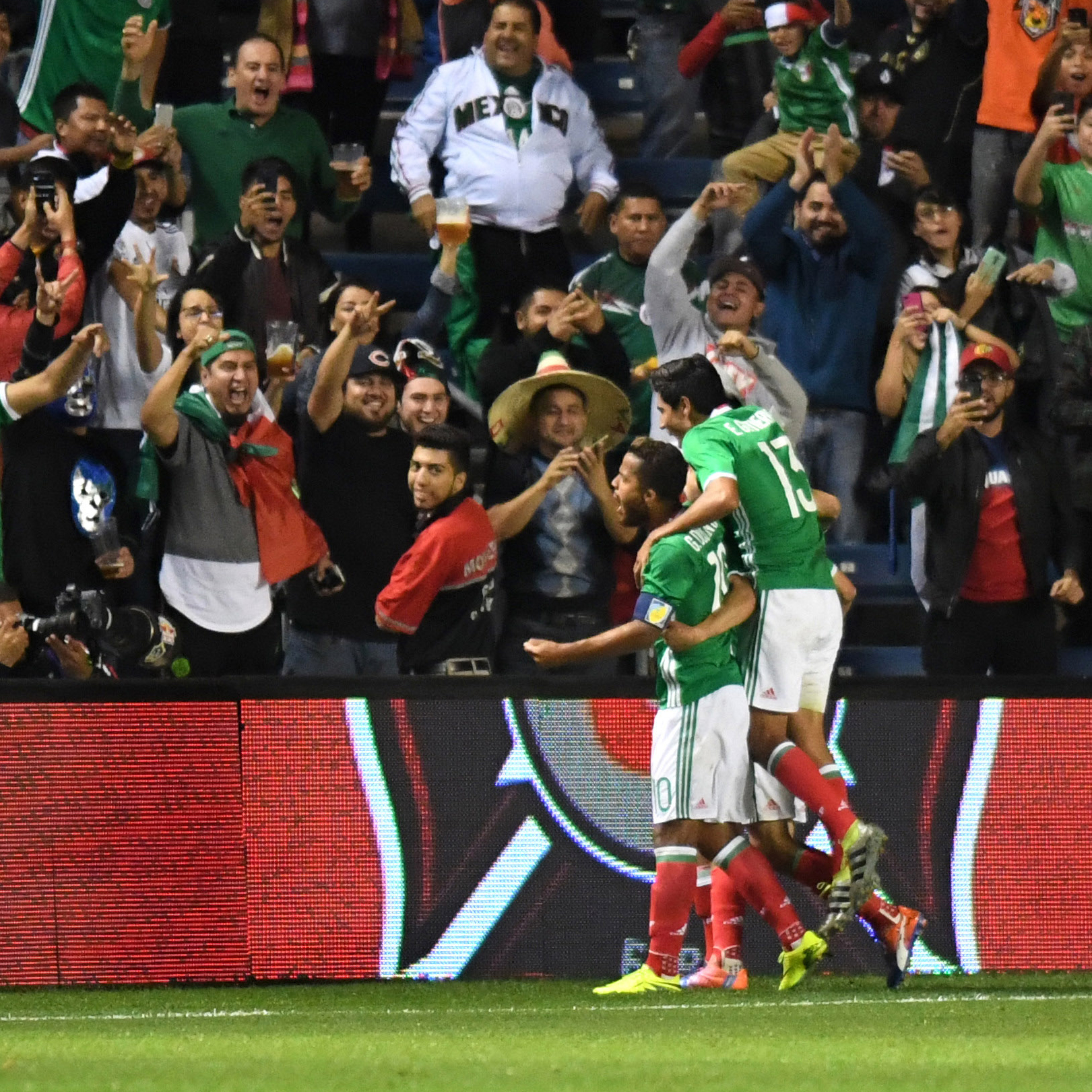 Mexico vs peru 2019 amistoso online dating