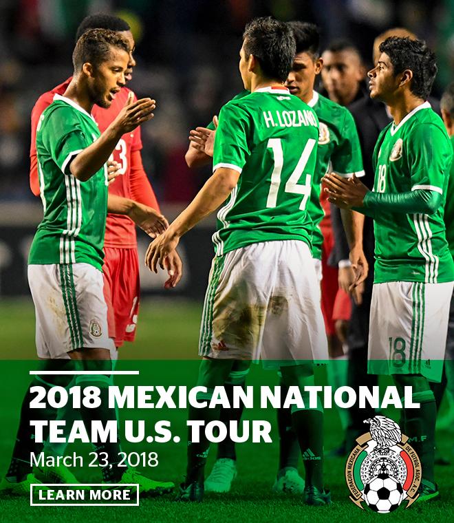 17DIG_LS-SITE_TOUT_MEXICO-FRIENDLY