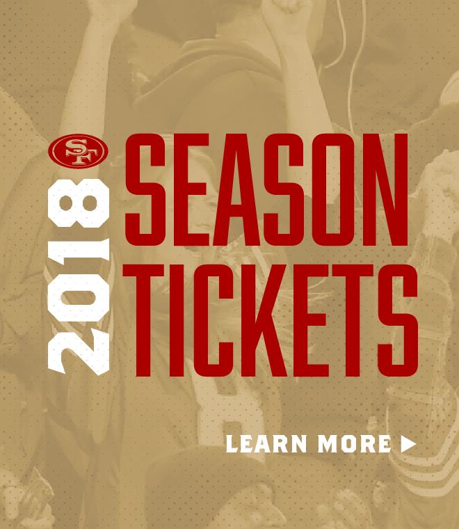 2018 Season Ticket Ad_660x760