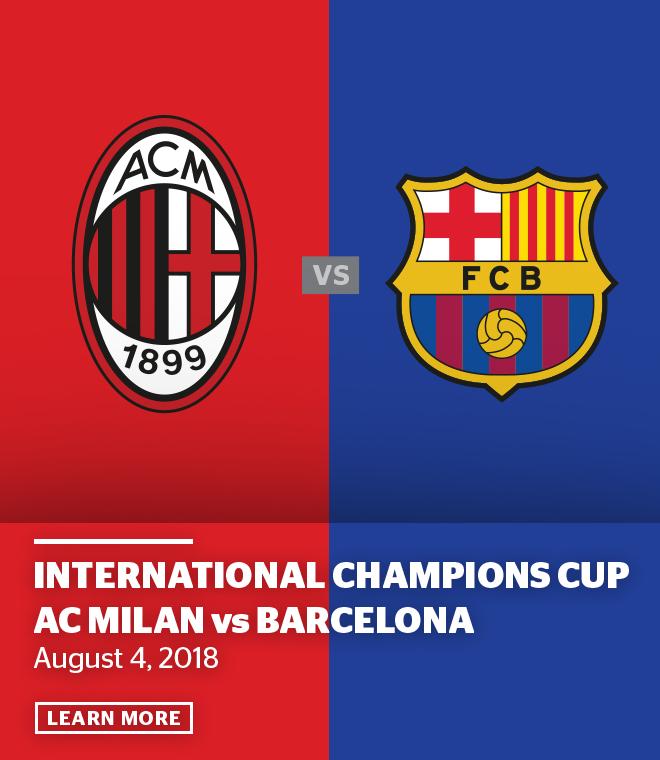 18DIG_LS-SITE_TOUT_ICC-Cup