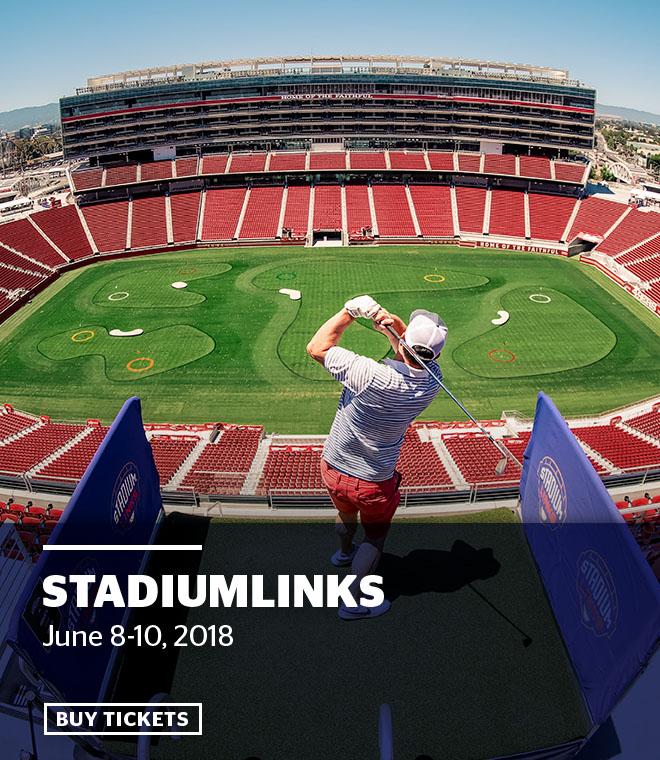 18DIG_LS-SITE_TOUT_StadiumLinks