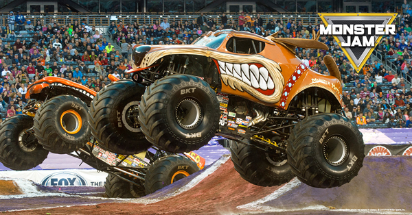 Monster.Trucks.2019