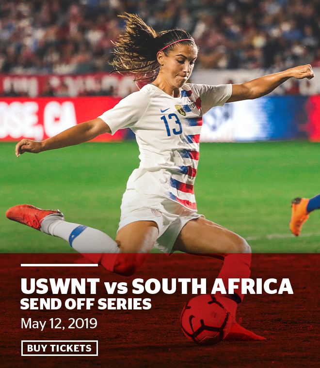 19DIG_LS-SITE_TOUT_USWNT